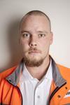 <b>Antti Sintonen</b> - kuva_19